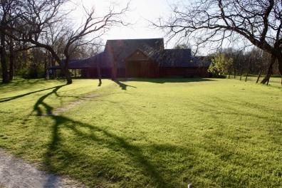 2016 03-20 Cedar Hill State Park 34