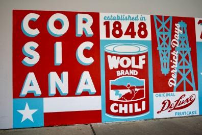 2020 04-12 Wolf Chili 07