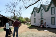 2018 04-01 Heritage Farm 2